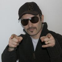 Shaun Phillips Movember top gun
