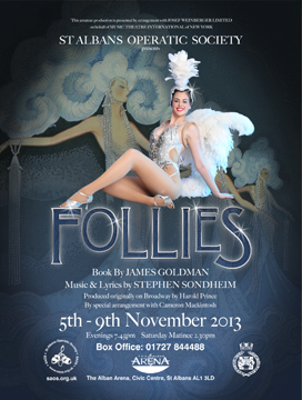 follies_st_albans_alban_arena